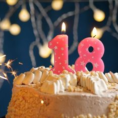 Frasi 18 anni: gli auguri più originali per chi diventa maggiorenne
