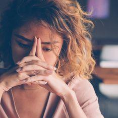 Burn-out parental : comment le reconnaître et le surmonter ?