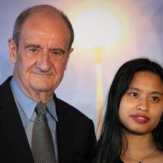Je suis choquée par cette justice qui se fout de nous : Anna, la fille de Pierre Lescure, révèle avoir été agressée sexuellement