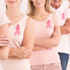 Une première prothèse mammaire externe personnalisée pour les victimes du cancer du sein