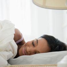 Mesurer sa température basale ou comment augmenter ses chances de tomber enceinte