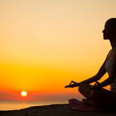 La méditation peut avoir des effets néfastes inattendus