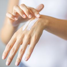 Trockene Hände im Winter? Nicht mit dieser Handcreme!