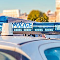 Féminicide : un septuagénaire poignarde à mort sa compagne devant ses deux enfants