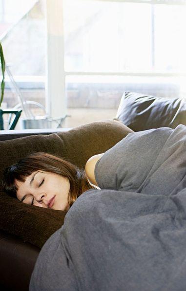 Couchsurfing: viaggiare low-cost grazie all'ospitalità altrui