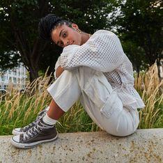 Stylish und bequem: Nach diesen Trend-Hosen sind jetzt alle verrückt