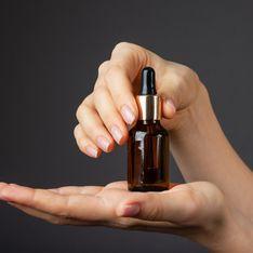 Collagene da bere: l'ultimo trend in fatto di bellezza della pelle