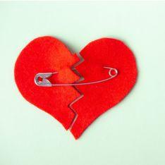 Quel est ce mystérieux syndrome du « cœur brisé » en augmentation à cause de la pandémie?