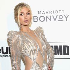 J'ai été victime sur une base quotidienne : dans un témoignage choc, Paris Hilton raconte son enfance maltraitée