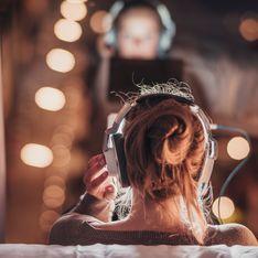 Frasi tratte dalle più belle canzoni: i migliori versi d'amore e sulla vita
