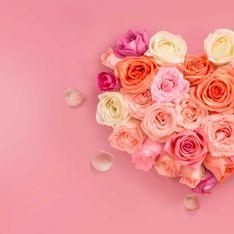 Valentinstagsgrüße: Hier bekommt ihr trotz Lockdown Blumen