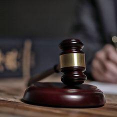 Drôme : un père jugé 23 ans après la mort de son bébé