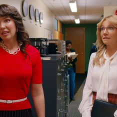 Toujours là pour toi : 3 infos à savoir sur la nouvelle série Netflix avec Katherine Heigl
