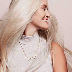 Glättbürsten Test 2021: Welcher Hairstyler glättet zuverlässig?