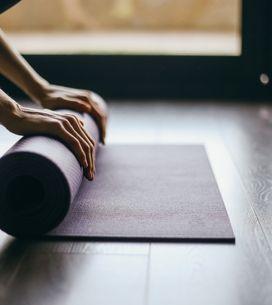 Tapis de Yoga : les meilleures marques de tapis de yoga  écologiques et nos conseils pour bien choisir