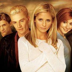 Brimades, sexisme, harcèlement... Les stars de Buffy dénoncent Joss Whedon