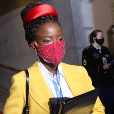 Coronavirus : le double masque protègerait à 92,5% du virus