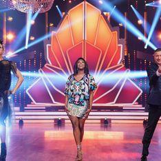 Let's Dance: Diese Profitänzer sind in diesem Jahr dabei