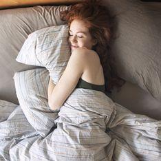 Et si on se mettait au « sleep divorce » pour renforcer notre couple ?