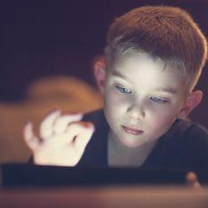J'ai surpris mon enfant sur un site pornographique, que faire ?
