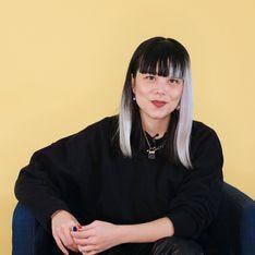 Le covid, c'est la faute des asiatiques : la chanteuse Thérèse démonte les clichés racistes