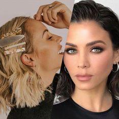 5 façons canons de coiffer son carré