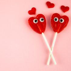 Saint-Valentin : ces publicités qui ne célèbrent pas l'amour, mais bien le sexisme !