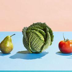 Cos'è la dieta combinata: perdere peso con la combinazione degli alimenti è facile