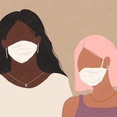 Comment entretenir ses amitiés pendant la pandémie ?