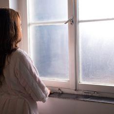 """""""Elle était arrivée à saturation mentale"""" : à bout à cause du confinement, une mère tue son fils handicapé"""