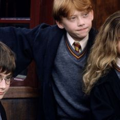 Harry Potter : ces détails des livres qu'on regrette ne pas avoir vu dans les films