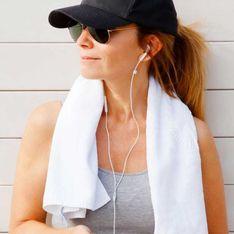 Perdere peso durante la menopausa: i 10 consigli infallibili