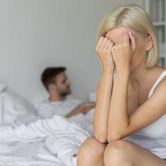 Saint-Valentin : Les associations féministes mettent en garde contre les violences sexuelles