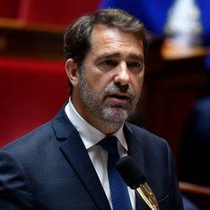 Castaner annonce une loi contre les violences économiques faites aux femmes