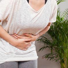 Faut-il s'inquiéter des tiraillements au bas du ventre en début de grossesse ?