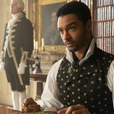 La Chronique des Bridgerton : un autre acteur de la série devait jouer le personnage de Simon