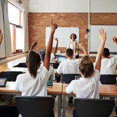"""On compte un enseignant en moins toutes les 4h40 et un élève en plus toutes les 35 min"""" : les syndicats d'enseignants sonnent l'alerte"""