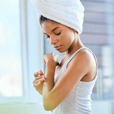 Body Milk mit Urea im Test: So gut ist sie wirklich