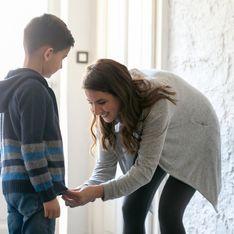 Parents chasse-neige ou comment ruiner l'autonomie de son enfant