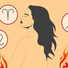Signe de feu: ce que votre élément astrologique dit de votre personnalité