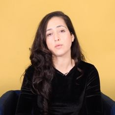 Illana Weizman brise les tabous autour du post-partum : C'est un corps qui n'est pas très acceptable aux yeux de notre société