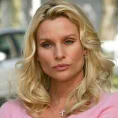 Desperate Housewives : oubliez Bree, Susan, Gabrielle... C'est Edie le meilleur personnage de la série