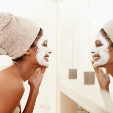 Masque à l'argile blanche : le masque visage maison qui a tout bon !