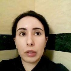 Dubaï : la princesse Latifa dit être retenue en otage dans des vidéos très inquiétantes