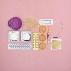 Metodi contraccettivi: quali sono i più sicuri?