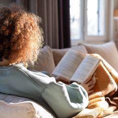 7 nouveaux romans à découvrir d'urgence