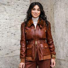 Camelia Jordana, Yseult, Pomme... Arrêtons de demander aux artistes féministes et antiracistes de se justifier