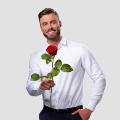 Bachelor 2021: Steht die Gewinnerin schon längst fest?
