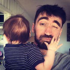 Expatrié en Norvège, Tristan a pris 5 mois de congé paternité à la naissance de sa fille, il témoigne