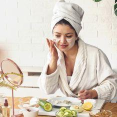5 remèdes maison pour une peau parfaite